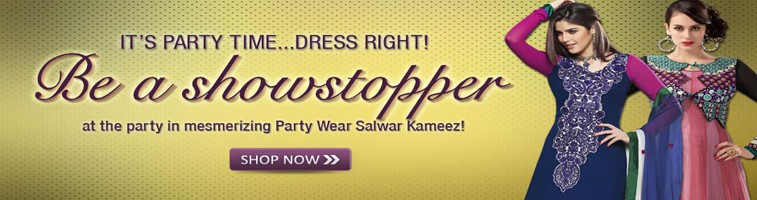 Dress material,Designer salwar kameez,salwar suits