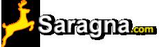 Saragna